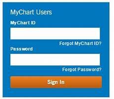 Ochin My Chart Cleveland Clinic Mychart Login Bill Pay Help