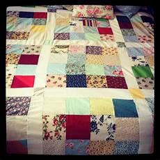 patchwork quilt craft project patchwork quilt burkatron