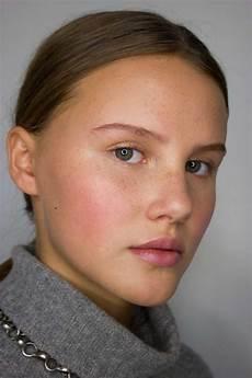 naturlig makeup how to smuk og naturlig hverdagsmakeup