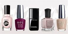 Can You Use Gel Nail Polish Without Uv Light Can You Use Gel Nail Polish Without Uv Light All You Need