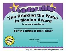 Funny Employee Award Certificates Wallpaperew Employee Certificates