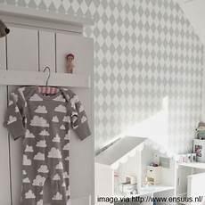 ferm living harlequin wallpaper cole peonie wallpaper lshade frankie