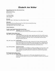 Cleaning Business Resume Office Cleaning Jobs Craigslist Resume Sample For Office