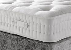 2000 organic memory foam pocket sprung mattress 3ft 4ft