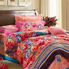 vector base luxury comforter set ebeddingsets