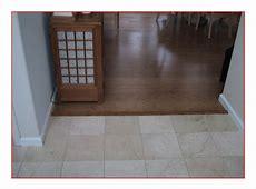 Call My Guy!   Napa, Fairfield, Vacaville   Handyman   Remodel   Wood Flooring   Bamboo