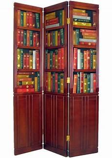 book shelf room divider kamerscherm meubels en