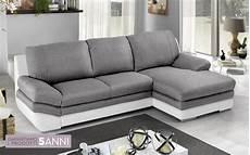 mondo convenienza divani divano barbados mondo convenienza opinioni