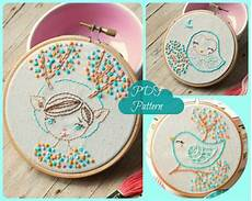 not your s embroidery patterns a modern twist on