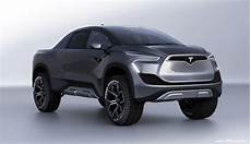 2019 Tesla Truck by Tesla Truck New Additional Features Cost And