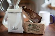 Coffee Bag The Truth About Compostable Coffee Bags