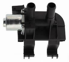 Vergaser Werkzeuguniversale by Produkt Detailansicht Mapco K 252 Hlmittelregelventil Mapco