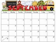 typable calendar 2015 6 best images of editable may 2015 monthly calendar