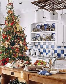 kitchen tree ideas oh theme oh theme the