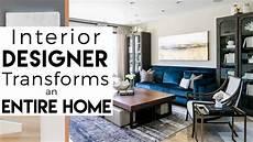 home interior design interior design ideas whole house makeover