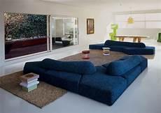 divani salotti i salotti moderni pratici funzionali dal design