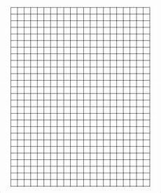 Graph Paper Download 9 Large Graph Paper Templates Doc Pdf Free Amp Premium