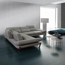 Nicoletti Sofa 3d Image by Interiors Contemporary Furniture Store In Boston