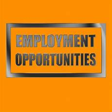 New Employment Opportunities New 2012 Part Time Jobs Search Amp Work At Home Employment
