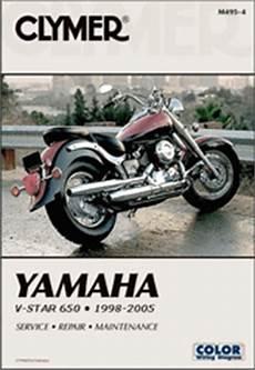 Manuais Para Motos Nacionais E Importadas