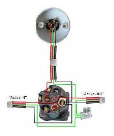 Wiring A Light Socket Australia Electrical Engineering Symbols Google Search A Little