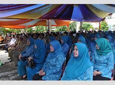 Desa Subang Dinilai   Pemerintah Kabupaten Kuningan