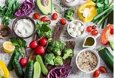 what is the mediterranean diet american association