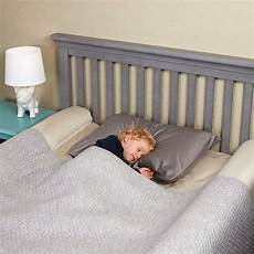 2 pack hiccapop bed bumpers for toddlers