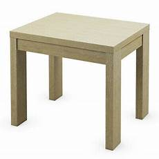 Table Ls For Bedroom European Style End Table Coffee Table Nightstand Bedroom