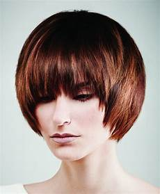 kurzhaarfrisuren frauen braune haare brown hairstyles for hairstyles