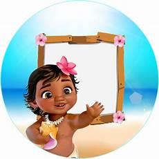 moana clipart child moana child transparent free for