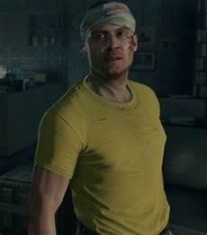 Dying Light Crane Voice Actor Harris Brecken Voice Dying Light Game Behind The