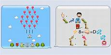 Funny Copy And Paste Emoji 6 Amazing Copy Amp Paste Emoji Hacks