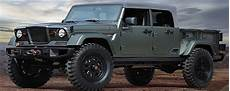2020 Dodge Gladiator by The 2020 Jeep Gladiator Is Ready To Debut