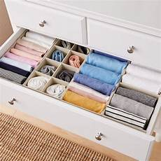 draw organizer for clothes 12 best drawer organizer and dividers 2019 the