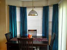 Curtain Frame Designs 15 Collection Of Curtains For Small Bay Windows Curtain