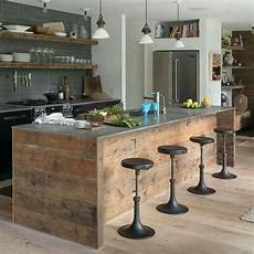 kitchen island with storage indoor or outdoor kitchen island with storage