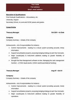 Free Blank Resume Templates Download Blank Resume Templates 32 Free Samples Examples