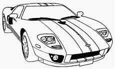 Malvorlagen Autos Zum Ausdrucken Spielen Autos Ausmalbilder 13 Ausmalbilder Gratis