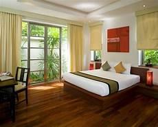 Interior Design Ideas On A Budget Decorating Your Bedroom On A Budget Interior Design