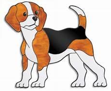 Ausmalbilder Hunde Beagle Malvorlage Beagle Coloring And Malvorlagan
