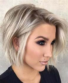 64 amazing bob haircuts for 2019 hair