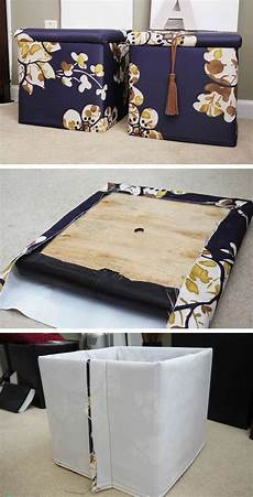 projects for small spaces diy projects craft ideas how