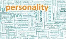 My Personality Chart Test Personality Testing In Houston Career Test Myers Briggs