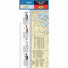 Waterproof Charts Coupon Maptech Wpc001 Waterproof Chart Long Island Sound