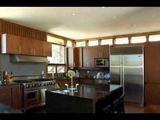 home interior design images kerala house kitchen interior interior kitchen design 2015