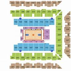 The Baltimore Arena Seating Chart Royal Farms Arena Seating Chart Amp Maps Baltimore