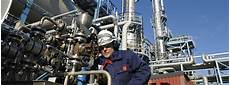 Chemical Plant Operator How To Become A Chemical Plant Operator