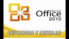 Microsoft Gratis Descargar Microsoft Office 2010 Plus Links Actualizados