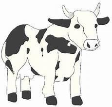 Malvorlage Lustige Kuh Lustige Kuh Zum Ausmalen Malvorlagen